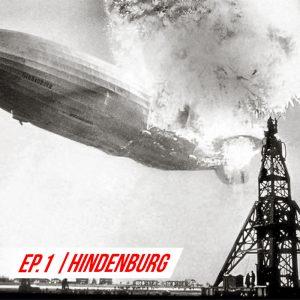 EP 1-hindenburg