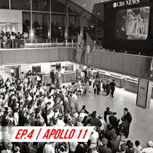 EP4-Apollo 11