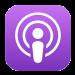 itunespodcast1