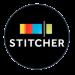 stitcher1